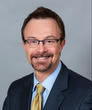 Image of Wealth Management Advisor Michael Goetz