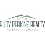 Rudy Perkins Realty