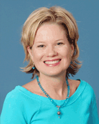 Kelly Bowers Messenheimer, Insurance Agent