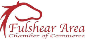 Fulshear Area Chamber of Cmmerce