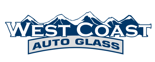 West Coast Auto Glass
