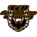 TCB Automotive And Towing