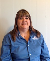 Photo of Farmers Insurance - Stephanie Burns