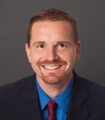 Allstate Insurance Agent Jason Aldrich