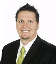 Josh House Agent Profile Photo