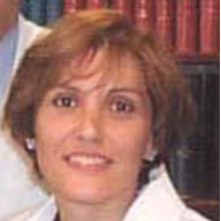 Mary F. Di Maio, MD