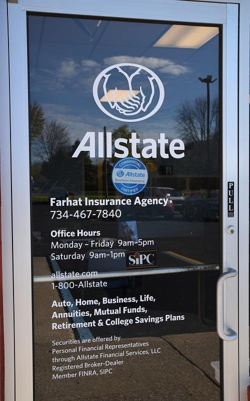 Life Home Car Insurance Quotes In Westland Mi