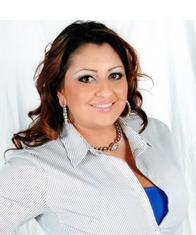 Photo of Farmers Insurance - Maribel Castillo