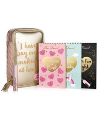 Image of Too Faced 5-Pc. Limited Edition Year-Round Beauty Agenda Set