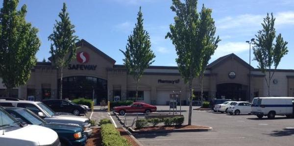Safeway Pharmacy SE King Rd Store Photo