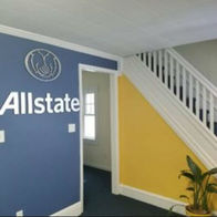 Michael-Greene-Allstate-Insurance-West-Lawn-PA-profile-auto-home-life-car-agent-agency