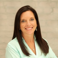 Guild Mortage N Charleston Sales Manager - Meg Robb