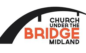 Church Under the Bridge - Midland