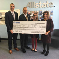 Allstate-Foundation-Helping-Hands-Grant-Middlesex-County-Food-Organization-Outreach-Distribution-Services-MCFOODS