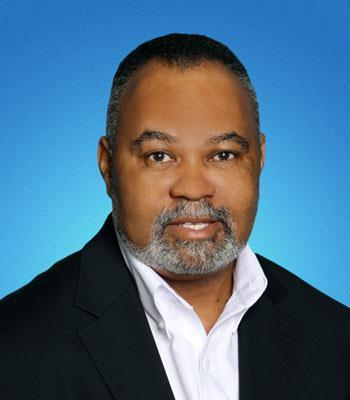 Allstate Agent - Ronald Hall