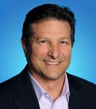 Michael Glazer Agent Profile Photo
