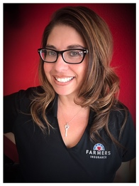 Photo of Farmers Insurance - Lori Otero