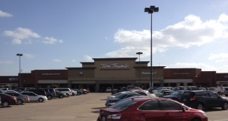 Tom Thumb Belt Line Rd Store Photo