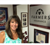 Photo of Carrie Hirschler, Office Manager