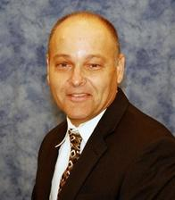Lou Simone Agent Profile Photo