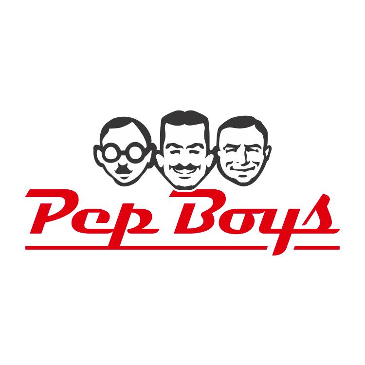 Pep Boys Auto Parts U0026 Service In 7820 E Admiral Place Tulsa, Oklahoma |  Tires, Auto Service, Car Parts