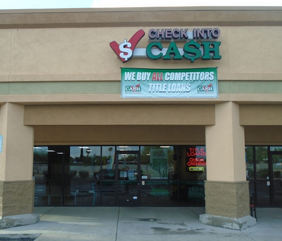 Cash advance 103rd st jacksonville fl picture 2