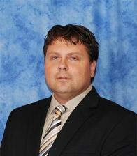 Andres Insurance Agency Agent Profile Photo