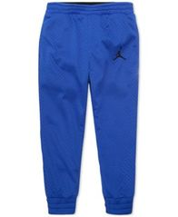 Image of Jordan Air Jordan Jogger Pants, Big Boys