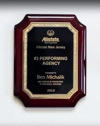 Ben-Michalik-Allstate-Insurance-Parsipany-NJ-sq-profile-auto-home-life-car-customer-service-agent-agency