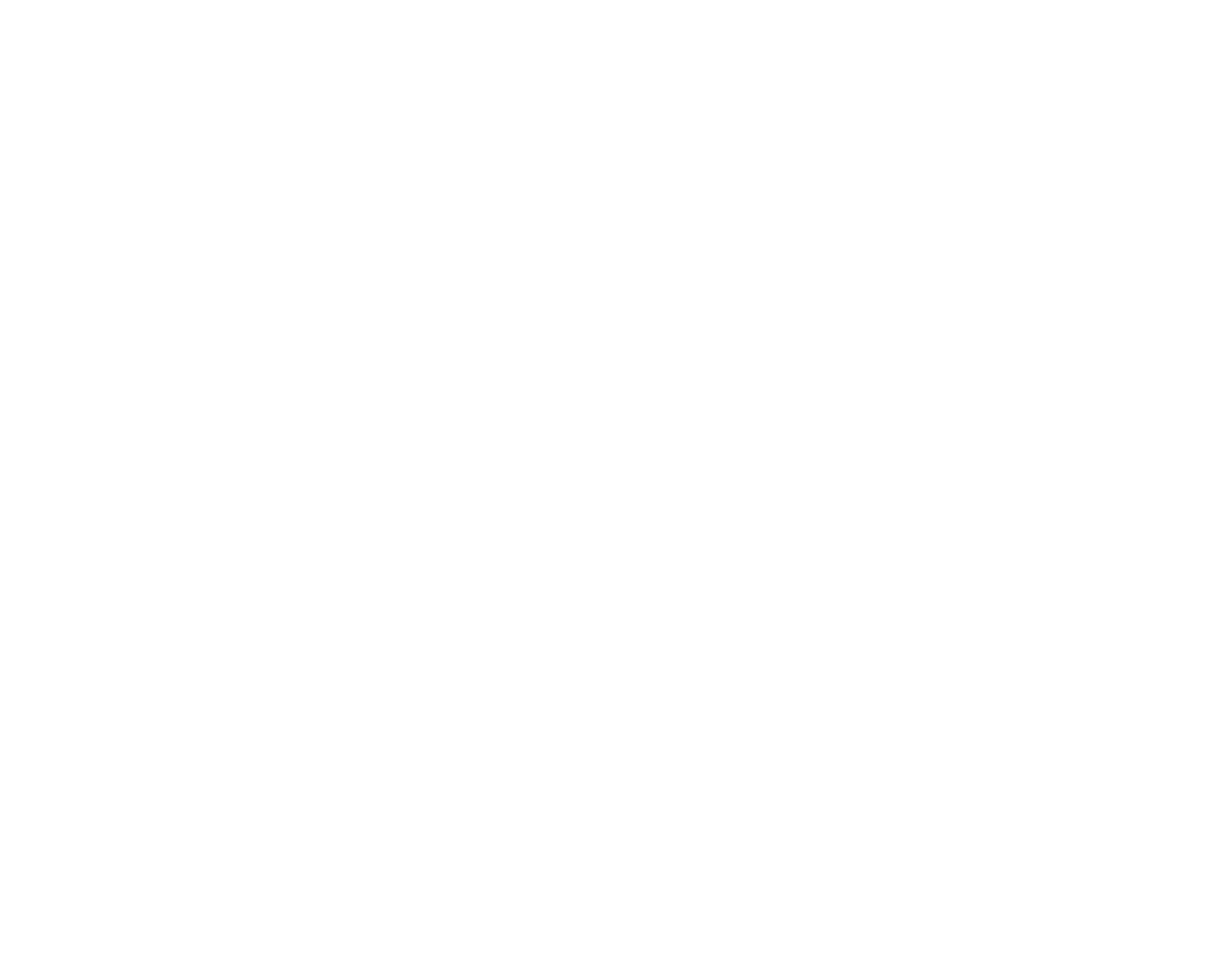 Denver Mattress Co Logo