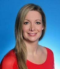 Allstate Agent - Jennifer King