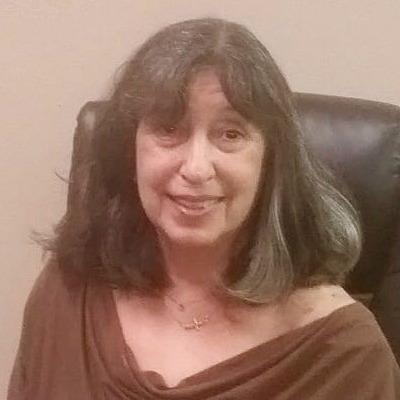 Amalia Martinez-Aguirre Agent Profile Photo