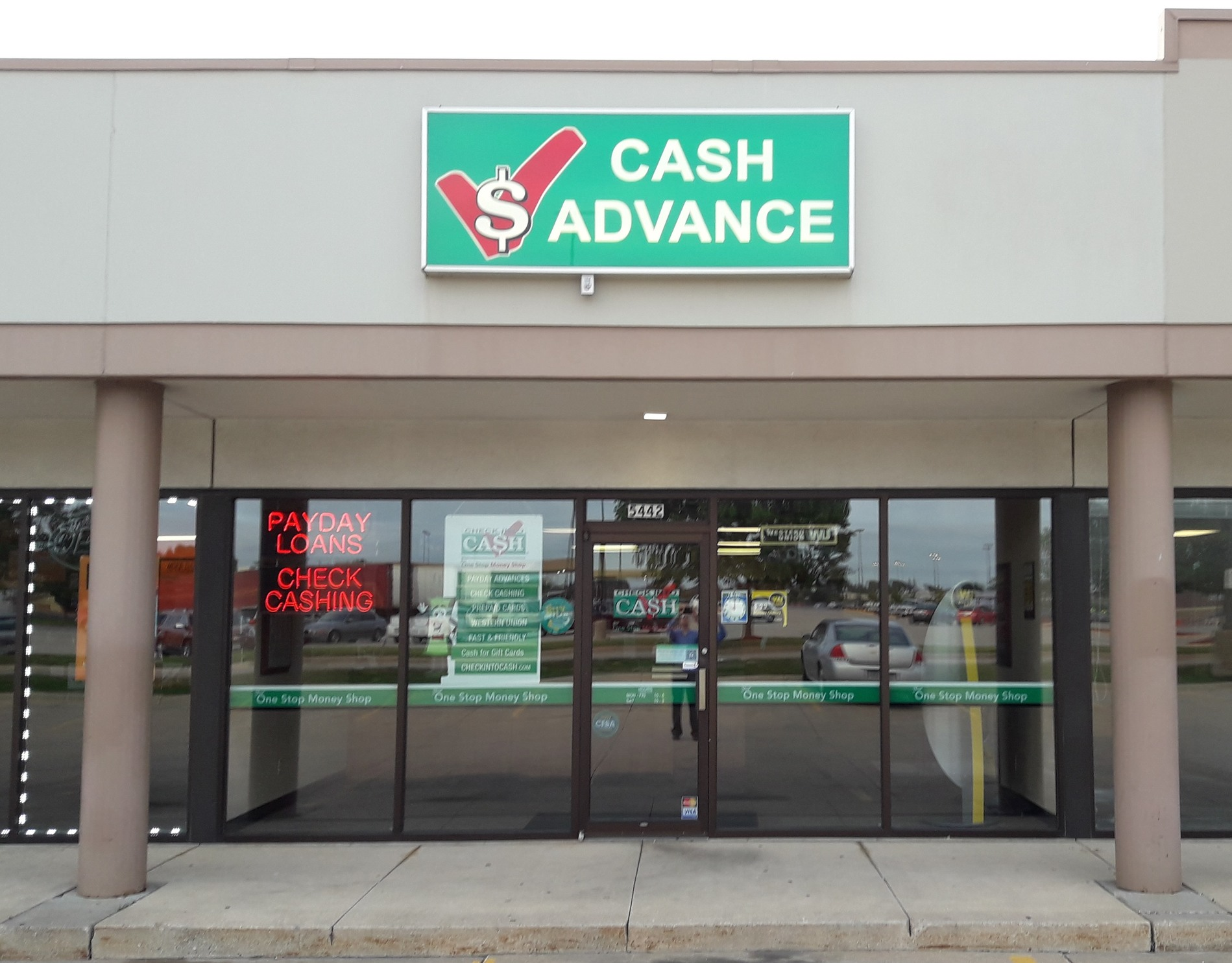 Payday loans belleville ontario picture 7