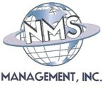 NMS Management, Inc.