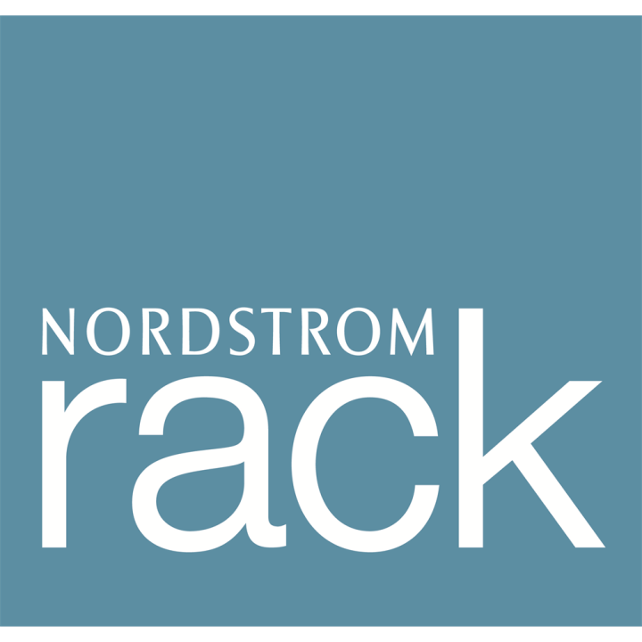4fa3e5de27 Nordstrom Rack Centerpointe Mall | Clothing Store - Shoes, Jewelry, Apparel
