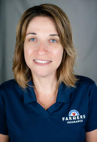 Photo of Farmers Insurance - Andrea Queale