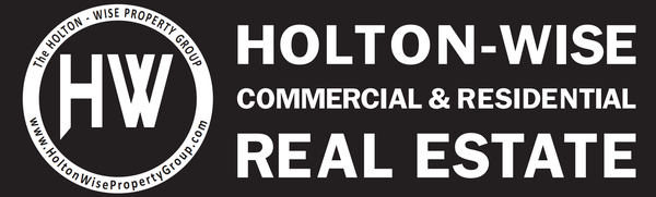Holton-Wise Property Group