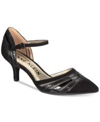 Image of Anne Klein Fayme Pumps