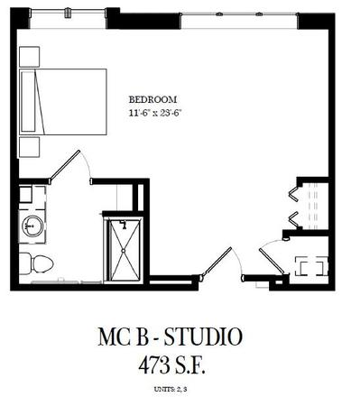 Floor Plan Image 12