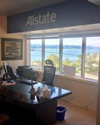 Zachary-Hubbell-Allstate-Insurance-Mukilteo-WA-auto-home-life-car-agent-agency