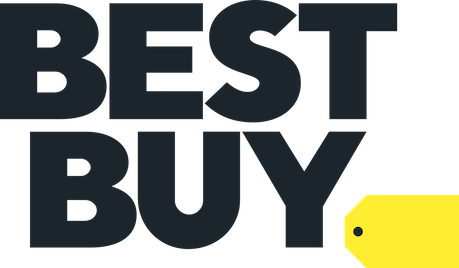Best Buy SmartCentres Courtenay In Courtenay, BC | Best Buy Canada