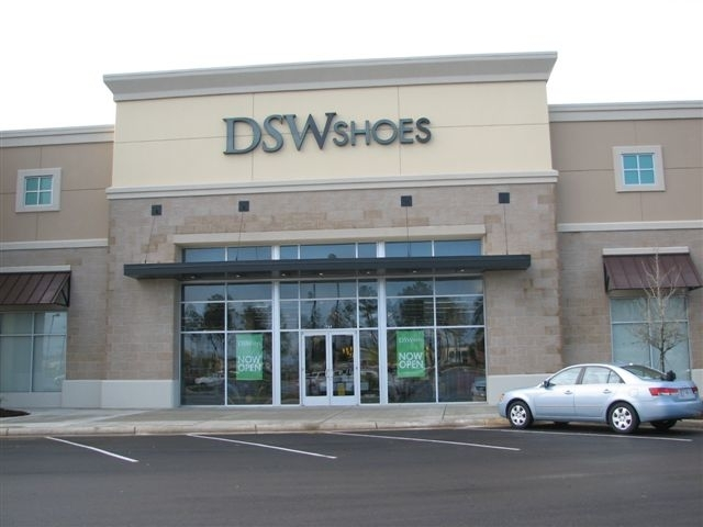 Dsw Women S And Men S Shoe Store In Flowood Ms