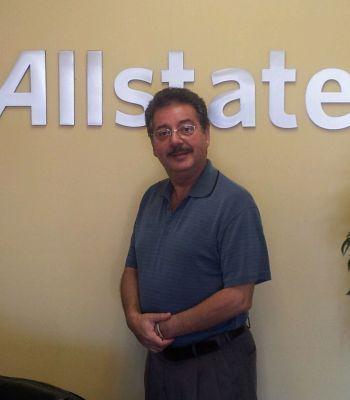 Car Insurance Quotes Las Vegas Mesmerizing Car Insurance Quotes In Las Vegas NV Moe Elousta Allstate