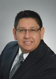 Photo of Farmers Insurance - Martin Jimenez