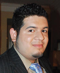 Photo of Farmers Insurance - Pablo Vazquez