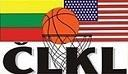 Chicago Lithuanian Basketball League