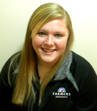 Photo of Farmers Insurance - Lisa Swanson