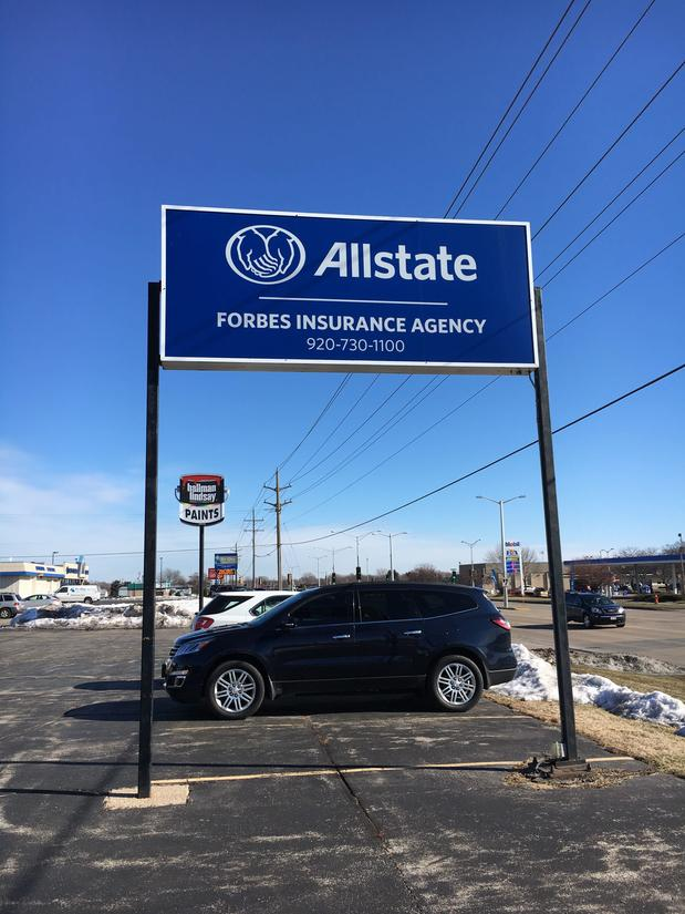 Life, Home, & Car Insurance Quotes in Appleton, WI - Allstate ...