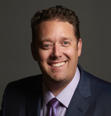 Photo of Andrew Schneider - Morgan Stanley