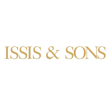 Issis & Sons
